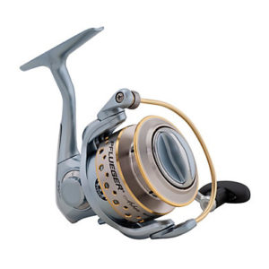 Thousand Lakes Sporting Goods Pflueger Arbor August 8, 2019