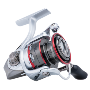 Thousand Lakes Sporting Goods Abu Garcia Orra S August 8, 2019