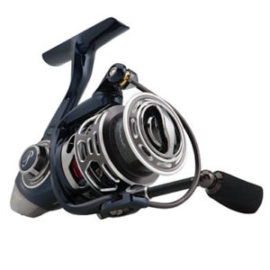 Thousand Lakes Sporting Goods Pflueger Patriarch August 8, 2019