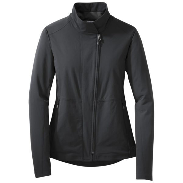Thousand Lakes Sporting Goods Outdoor Research Prologue Moto Jacket August 7, 2019