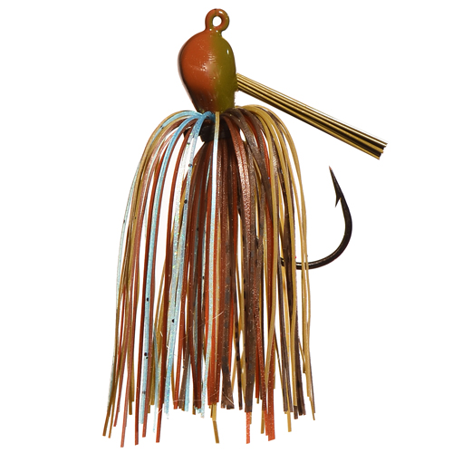 Thousand Lakes Sporting Goods Outkast Juice Jig August 7, 2019