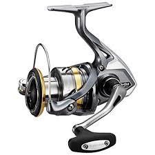 Thousand Lakes Sporting Goods Shimano Ultegra August 8, 2019