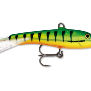 Thousand Lakes Sporting Goods Rapala Jigging Rap August 8, 2019