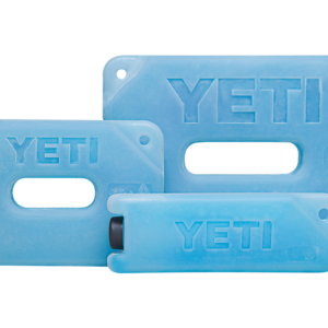 Thousand Lakes Sporting Goods Yeti Ice August 3, 2019