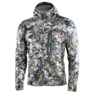 Thousand Lakes Sporting Goods Sitka Equinox Hoody August 7, 2019