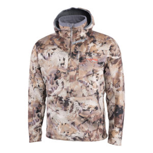 Thousand Lakes Sporting Goods Sitka Dakota Hoody August 5, 2019