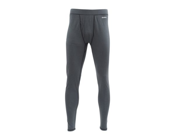 Thousand Lakes Sporting Goods Simms Ultra-Wool Core Bottom September 18, 2019