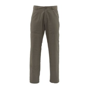 Thousand Lakes Sporting Goods Simms Coldweather Pants September 6, 2019