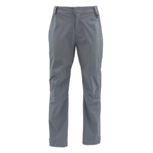 Thousand Lakes Sporting Goods Simms Vapor Elite Rain Pant September 2, 2019