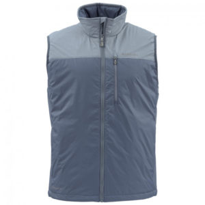 Thousand Lakes Sporting Goods Simms Midstream Insulated Vest September 2, 2019