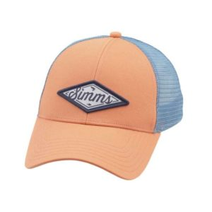 Thousand Lakes Sporting Goods SIMMS CLASSIC SCRIPT CAP September 20, 2019
