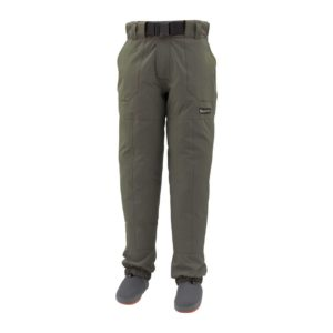 Thousand Lakes Sporting Goods SIMMS FREESTONE WADING PANTS September 17, 2019
