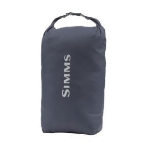 Thousand Lakes Sporting Goods SIMMS DRY CREEK DRY BAG - LARGE September 23, 2019