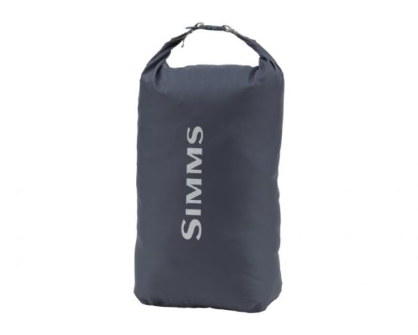 Thousand Lakes Sporting Goods SIMMS DRY CREEK DRY BAG - MEDIUM September 23, 2019