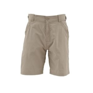 Thousand Lakes Sporting Goods Simms Big Timber Shorts September 27, 2019
