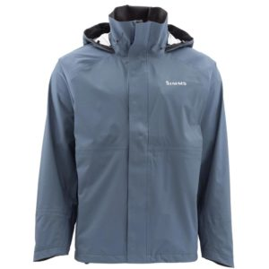 Thousand Lakes Sporting Goods Simms Vapor Elite Rain Jacket September 2, 2019