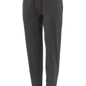 Thousand Lakes Sporting Goods Simms W's Fleece Midlayer Bottom September 21, 2019
