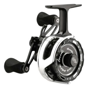 Thousand Lakes Sporting Goods 13 Fishing Black Betty 6061 September 28, 2019