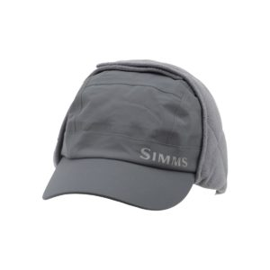 Thousand Lakes Sporting Goods SIMMS GORE-TEX EXSTREAM HAT September 23, 2019