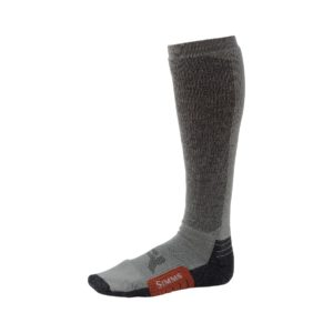 Thousand Lakes Sporting Goods SIMMS GUIDE GUARD SOCKS September 24, 2019