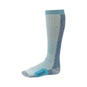 Thousand Lakes Sporting Goods SIMMS WOMENS GUIDE THERMAL OTC SOCKS September 24, 2019