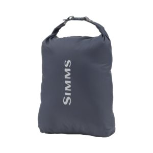 Thousand Lakes Sporting Goods SIMMS DRY CREEK DRY BAG - SMALL September 24, 2019