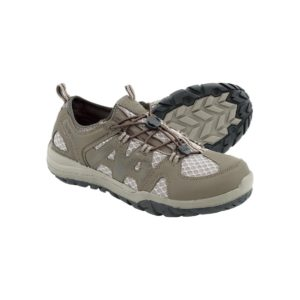 Thousand Lakes Sporting Goods SIMMS FLATS SNEAKERS September 18, 2019