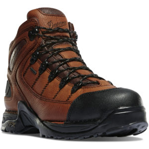 "Thousand Lakes Sporting Goods Danner 5.5"" 453 BROWN September 30, 2019"