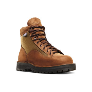 "Thousand Lakes Sporting Goods DANNER LIGHT II 6"" BROWN September 30, 2019"