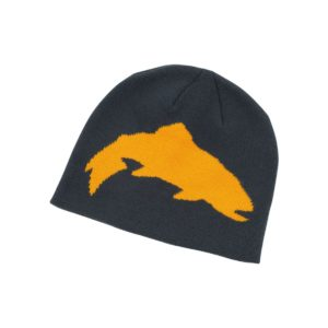Thousand Lakes Sporting Goods SIMMS TROUT LOGO BEANIE September 20, 2019