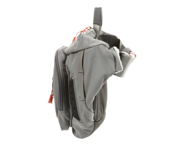 Thousand Lakes Sporting Goods SIMMS FREESTONE TACTICAL HIP PACK September 22, 2019