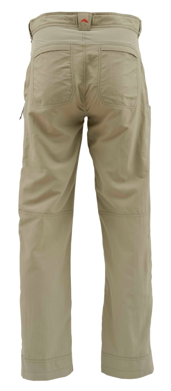 Thousand Lakes Sporting Goods Simms Axtell Pants September 10, 2019