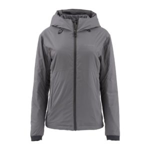 Thousand Lakes Sporting Goods Simms Women's MidCurrent Hooded Jacket September 3, 2019