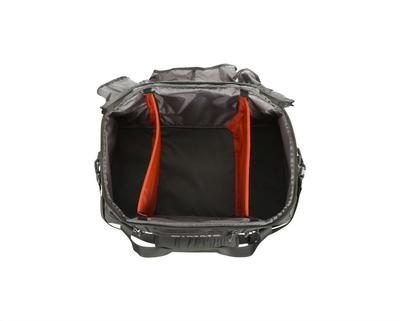 Thousand Lakes Sporting Goods SIMMS ESSENTIAL GEAR BAG - 90L September 22, 2019
