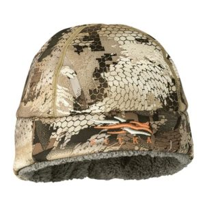 Thousand Lakes Sporting Goods Sitka Fanatic Beanie November 14, 2019