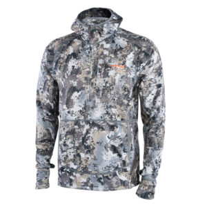 Thousand Lakes Sporting Goods Sitka Fanatic Hoody October 14, 2019
