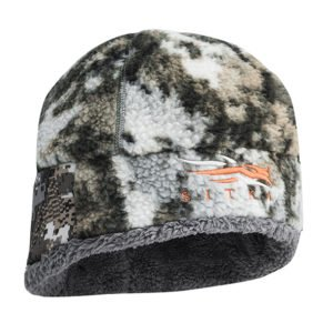Thousand Lakes Sporting Goods Sitka Women's Fanatic Beanie October 25, 2019