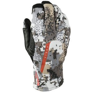 Thousand Lakes Sporting Goods Sitka Women's Downpour Glove October 25, 2019