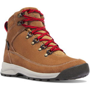 Thousand Lakes Sporting Goods DANNER WOMEN'S ADRIKA HIKER SIENNA October 4, 2019