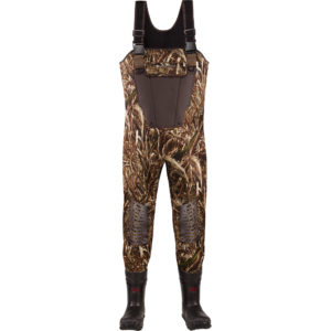 Thousand Lakes Sporting Goods LACROSSE MALLARD II REALTREE MAX-5 1000G October 8, 2019