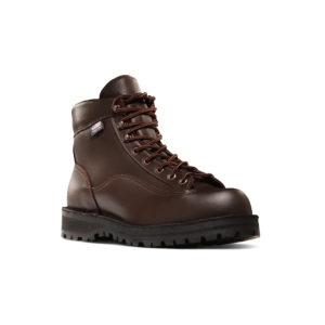 "Thousand Lakes Sporting Goods DANNER EXPLORER 6"" BROWN October 1, 2019"