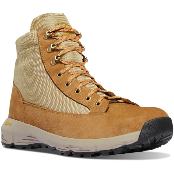 "Thousand Lakes Sporting Goods DANNER EXPLORER 650 6"" SAND October 1, 2019"