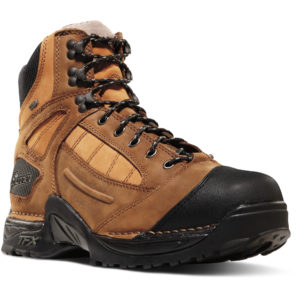 "Thousand Lakes Sporting Goods DANNER INSTIGATOR 6"" BROWN October 1, 2019"