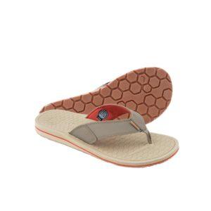 Flip Flops/Sandals