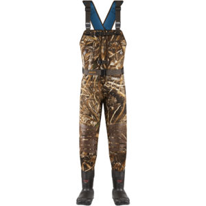 Thousand Lakes Sporting Goods LACROSSE WOMENS ESTUARY REALTREE MAX-5 1200G October 9, 2019