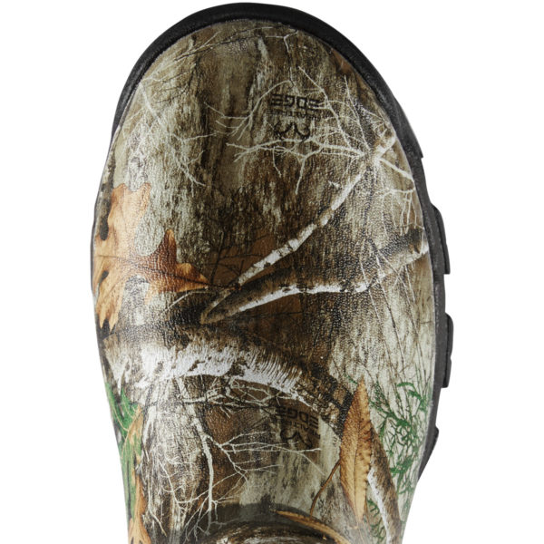 Thousand Lakes Sporting Goods LACROSSE ALPHABURLY PRO REALTREE EDGE 400G October 9, 2019