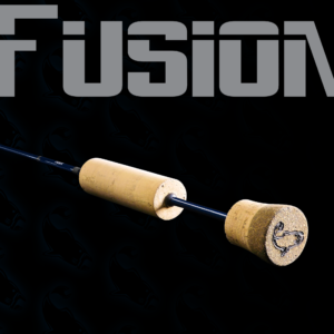 Thousand Lakes Sporting Goods TUCR Fusion October 14, 2019