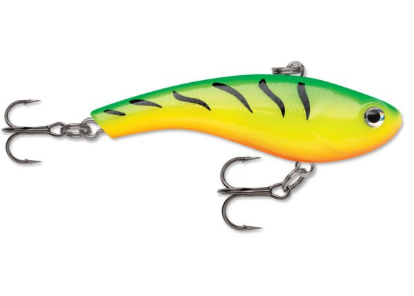 Thousand Lakes Sporting Goods Rapala Slab Rap October 28, 2019