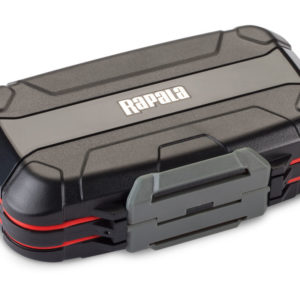 Thousand Lakes Sporting Goods Rapala Utility Box October 10, 2019