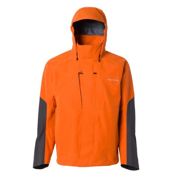 Thousand Lakes Sporting Goods Grundens Buoy x Gore-Tex Jacket April 10, 2020